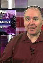 Birmingham News Weekend Magazine