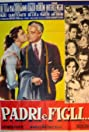 A Tailor's Maid (1957) Poster