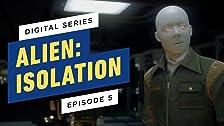 Episode #1.5