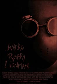 Primary photo for Wacko Roary Lionman