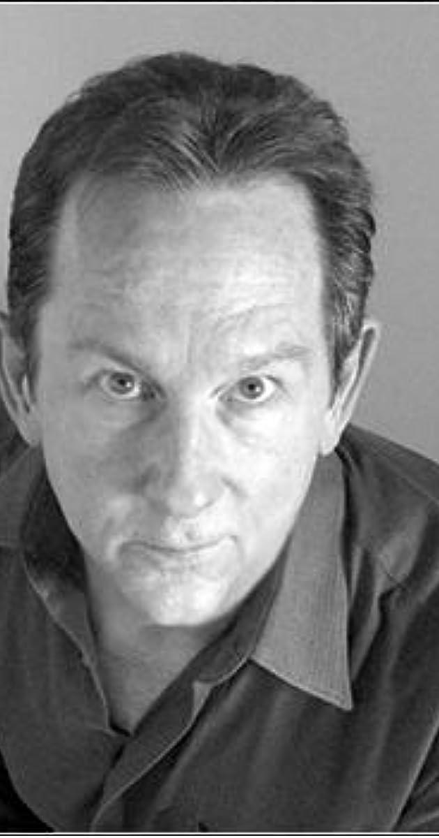 Dave Mallow - IMDb