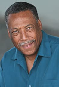 Primary photo for Marvin Gay