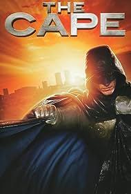 The Cape (2011)