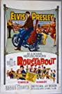 Roustabout (1964) Poster