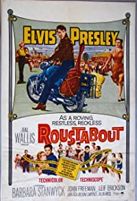 Primary photo for Roustabout