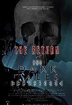 The Dark Tales Chronicles (The Return)