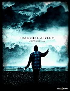 MP4 downloads for psp movies Scab Girl Asylum by none [480x800]