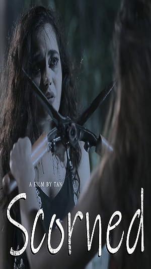 Scorned movie, song and  lyrics