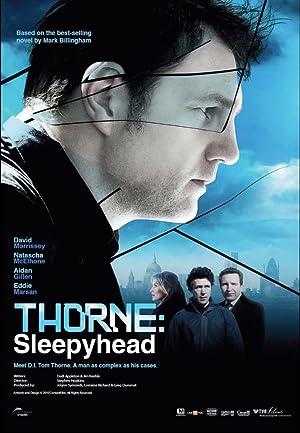 Permalink to Movie Thorne: Sleepyhead (2010)