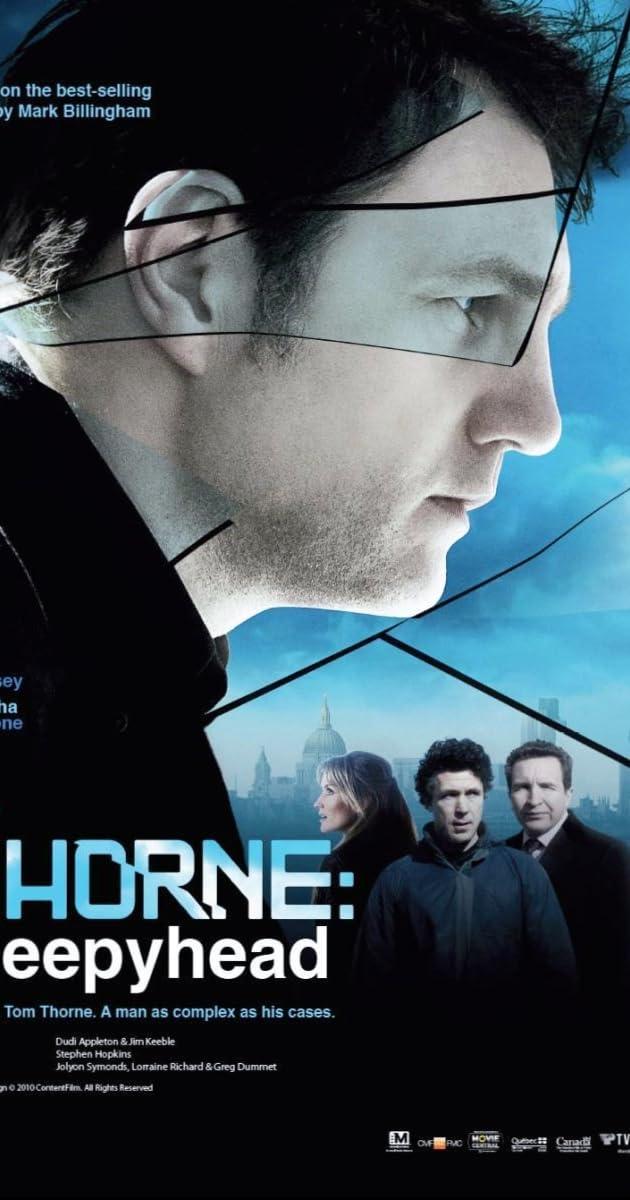 Thorne: Sleepyhead (2010) Subtitles