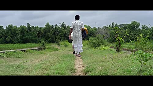 Pappu Pisharadi, an aging man, is on a constant hunt for his son, who left him 16 years back, which is when he is brought to a hospital where he meets Dr. Seetha and Priyan, who promise to help him find his son.