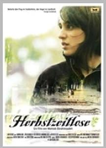 300mb movie torrents free download Herbstzeitlose by none [1080pixel]
