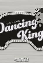 Yoo Jae-suk & Exo: Dancing King