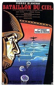 Website to download divx movies Le bataillon du ciel [mpeg]