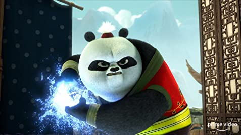 kung fu panda 2 full movie free download hd popcorns