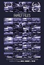 Family Files