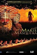 La Mascarade des Makishis