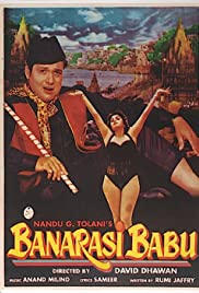 Banarasi Babu