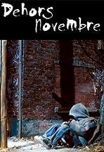 Dehors novembre