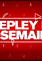 Le Repley