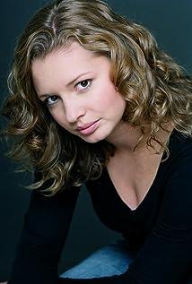 Katie Volding Picture