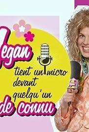 La fabuleuse interview de Megan Poster