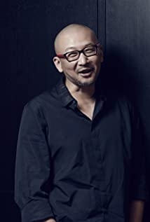 Hu Guan Picture