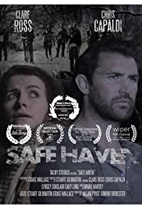 Primary photo for The Young Ones: Safe Haven