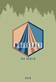 Primary photo for Whitefall