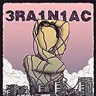 Brainiac: Transmissions After Zero (2019)