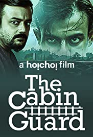 The Cabin Guard (2019) Hindi 720p HoiChoi WEB-DL x264 AAC ESubs