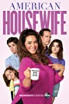 American Housewife Premiere: Is ABC's Newest Family Comedy a Total Dud?