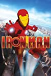 Iron Man: Armored Adventures (2008)