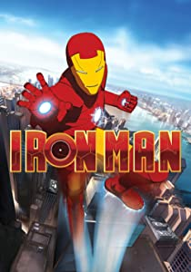 imovie downloads for pc Iron Man: Armored Adventures Canada [mp4]