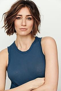 Jen Jacob Picture