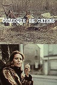 Colloque de chiens (1977)