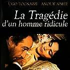 La tragedia di un uomo ridicolo (1981)
