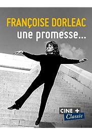 Françoise Dorléac, une promesse