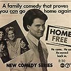 Home Free (1993)