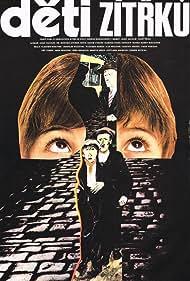 Deti zítrku (1980)