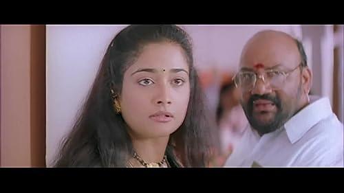 Anbe Sivam (2003) trailer