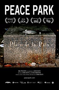 Link download full movie Peace Park by none [320x240]