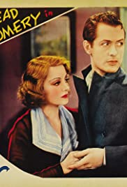 Faithless (1932) Poster - Movie Forum, Cast, Reviews