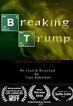 Breaking Trump