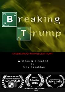 Movies for ipad Breaking Trump by none [320p]