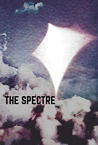 Primary photo for The Spectre
