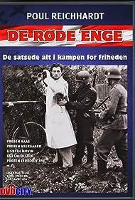 De røde enge (1945)