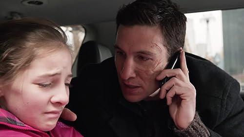 Law & Order: Special Victim's Unit Lewis Calls Benson