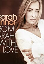 Sarah Connor: From Sarah with Love