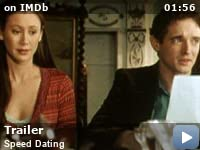 Speed dating film imdb